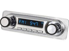 RetroSound 302-292 Dash Kit