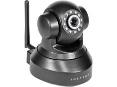 INSTEON Indoor Camera