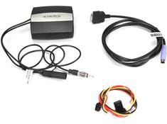 Audiovox AUNI-150-PRO Universal Integration Kit