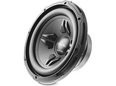 Focal R-250S