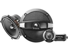 Focal Performance R-130S2