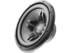 Focal R-300S