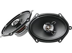 Focal Performance R-570C