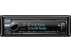 Kenwood KDC-BT958HD