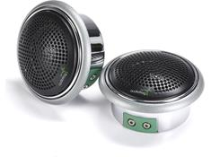 Audiofrog GB10