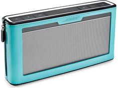 Bose® SoundLink® <em>Bluetooth®</em> speaker III cover