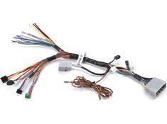 iDatalink HRN-RR-CH2 Interface Harness