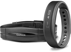 Garmin vivosmart® Bundle