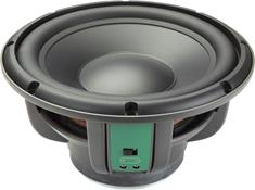 Audiofrog Component Subwoofers