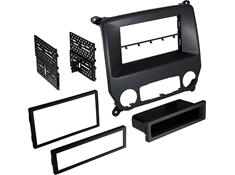 American International GMK325BM Dash Kit