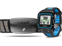 Garmin Forerunner® 920XT Bundle