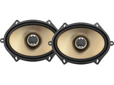 Polk Audio db571