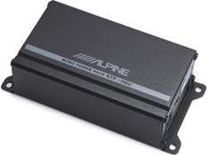 Alpine KTP-190U Power Pack