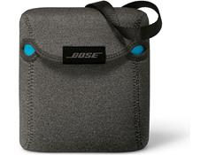 Bose® SoundLink® Color carry case