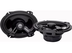 Rockford Fosgate Power T1682