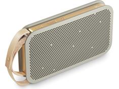 B&O Play BeoPlay A2 by Bang & Olufsen