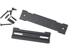 Bose® WB-120 wall mount kit