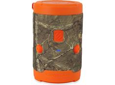 Scosche boomBOTTLE H2O Realtree Xtra®  edition