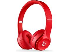 Beats by Dr. Dre® Solo2 Wireless