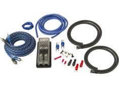 Amp Wiring Kits at Crutchfield
