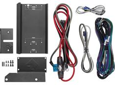 Rockford Fosgate RFKHD9813 Installation Kit