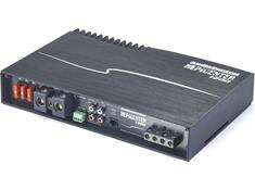 AudioControl Epicenter® 1200