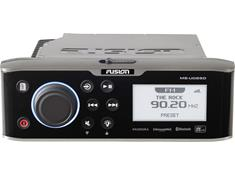 FUSION MS-UD650