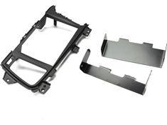 Alpine KTX-OPT8-K Restyle Dash Kit