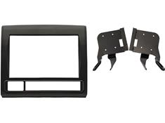 Alpine KTX-TCM8-K Restyle Dash Kit