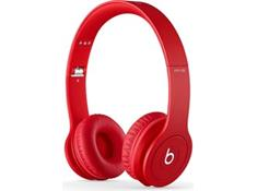 Beats by Dr. Dre® Solo® HD