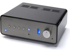 Peachtree Audio nova220SE
