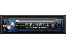 X Xr F on Dual Xr Digital Media Receiver Does Not Play Cds