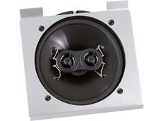 RetroSound VW-T62 Dash Speaker