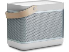 B&O Play Beolit 15 by Bang & Olufsen