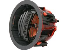 Speakercraft AIM 7 Two Series 2