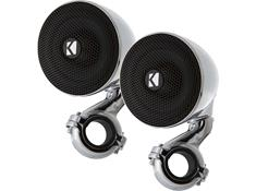 Kicker PSM Series Enclosed Speakers