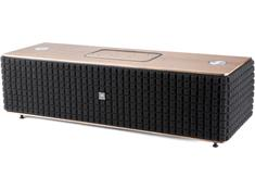 JBL Authentics L16B (Factory Refurbished)
