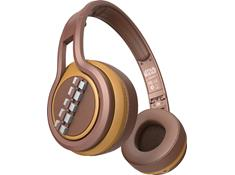 SMS Audio Star Wars™ Second Edition