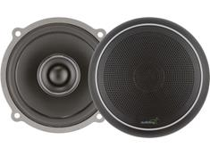 Audiofrog GS42