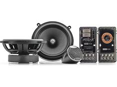 Focal PS 130 V