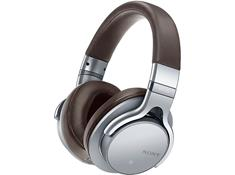 Sony MDR-1ABT Hi-res