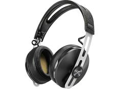 Sennheiser Momentum 2.0 Over-ear Wireless