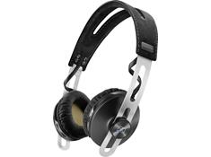Sennheiser Momentum 2.0 On-Ear Wireless