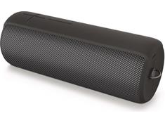 on a UE MEGABOOM waterproof Bluetooth® speaker