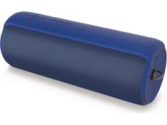 "on UE Bluetooth® speakers — <b class=""text-warning"">Ends 8/27</b>"