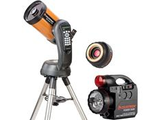 NexStar 6SE Imaging Package
