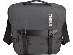 Thule TCDS-101