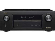 Denon AVR-X2200W IN-Command