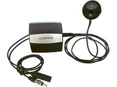 Audiovox UniStreamOne