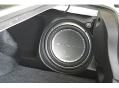 Q-Logic Factory-fit Subwoofer Enclosures